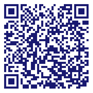 QR-Code for Ameri Cash