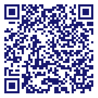 QR-Code for Ameri Check