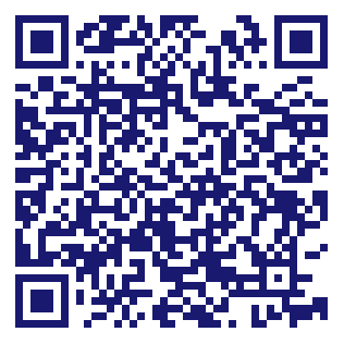 QR-Code for Ameri Gas Inc