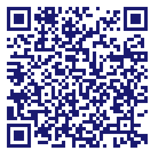 QR-Code for Ameri Gas Propane