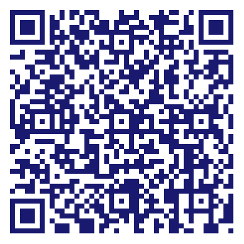 QR-Code for AmeriSpec of South Florida