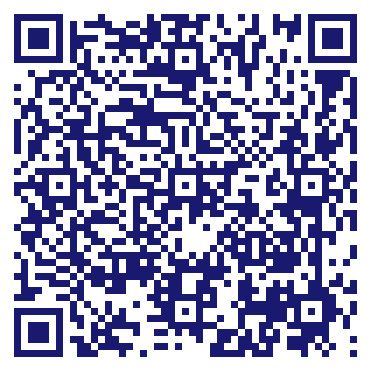QR-Code for America 1 Plumbing of Connellsville, PA