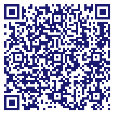 QR-Code for America 1 Plumbing of Nazareth, PA