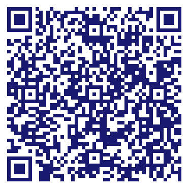 QR-Code for America 1 Plumbing of Winchester, IL