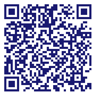 QR-Code for America Designs Llc