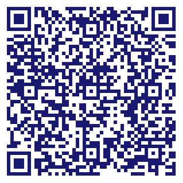 QR-Code for America Eagle Instruments Inc
