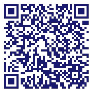 QR-Code for America Ic Connection