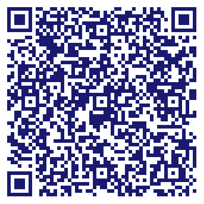 QR-Code for America The Beautiful Dreamer & Renditions Furniture