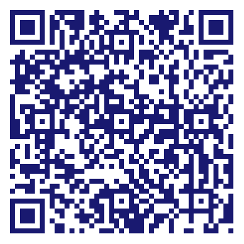 QR-Code for America West Airlines Inc
