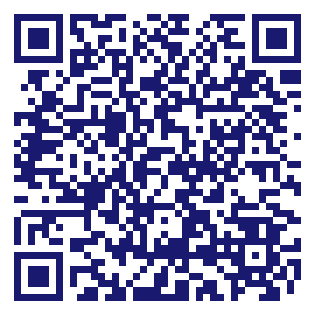 QR-Code for America World Travel