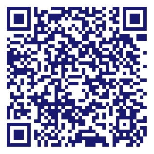 QR-Code for Americal Corp