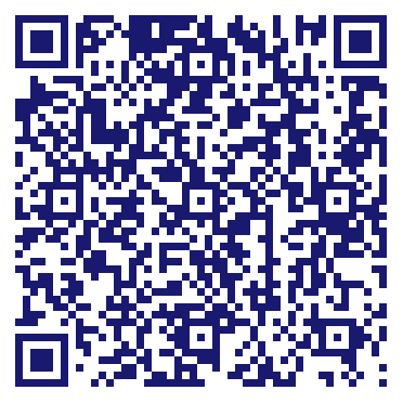 QR-Code for American Adventure Expeditions