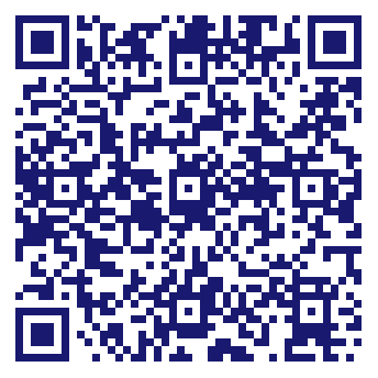QR-Code for American Aerial Graphics