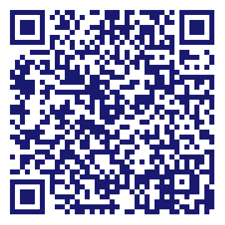 QR-Code for American Ag Network