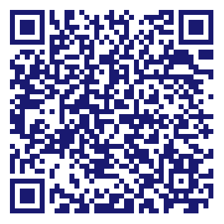 QR-Code for American Agip Co Inc