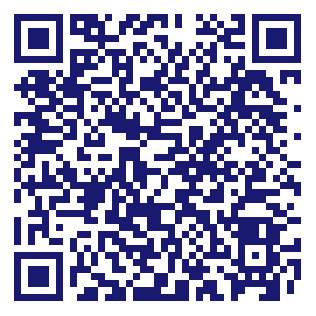 QR-Code for American Agriculture