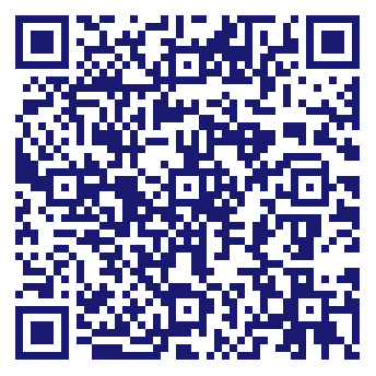 QR-Code for American Air Cares Inc.