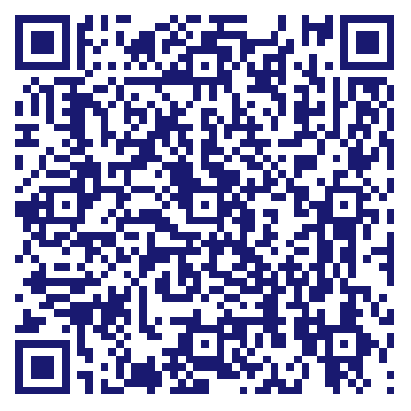 QR-Code for American Air Heating and Air Conditioning