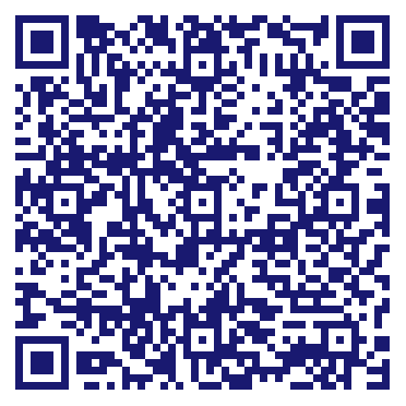 QR-Code for American Air Heating & Cooling