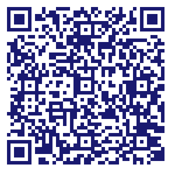QR-Code for American Amputee Foundation