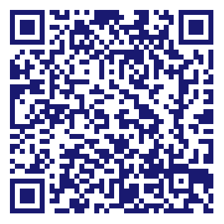 QR-Code for American Aqua Inc