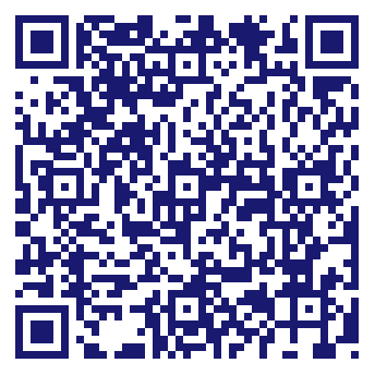 QR-Code for American Artesian Well Co