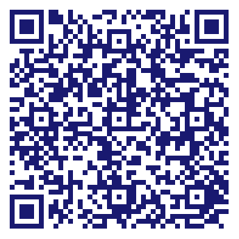 QR-Code for American Assoc Of Univers