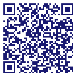 QR-Code for American Auction