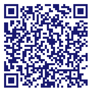 QR-Code for American Auto Body