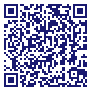QR-Code for American Baptist Camp