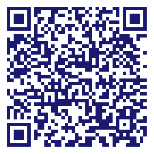 QR-Code for American Best Care