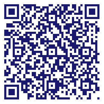 QR-Code for American Best Locksmith