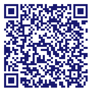QR-Code for American Beverage Ctr