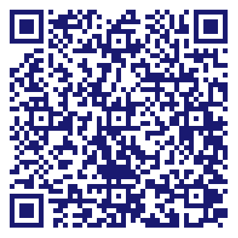 QR-Code for American Bio-Clean, LLC