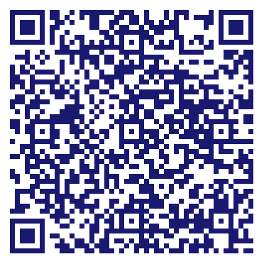 QR-Code for American Blinds & Shutters
