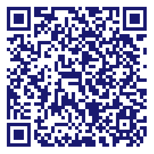 QR-Code for American Builders Inc