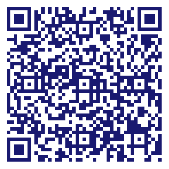 QR-Code for American Building Products
