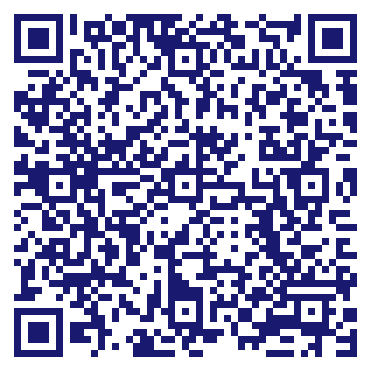 QR-Code for American Business Advertising