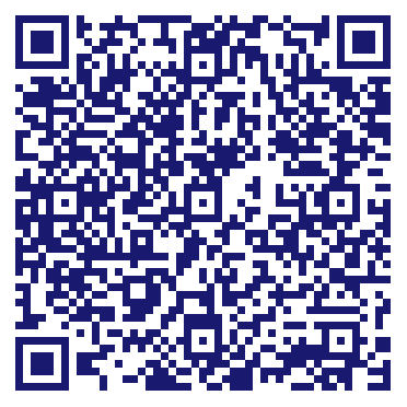 QR-Code for American Business Bnk Nat Assn