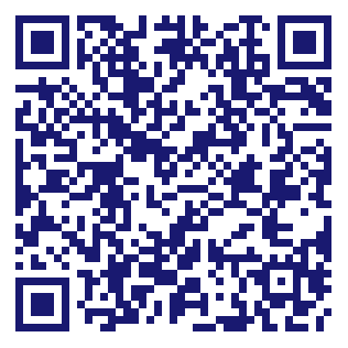 QR-Code for American Cabaret
