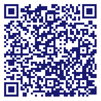 QR-Code for American Cancer Society