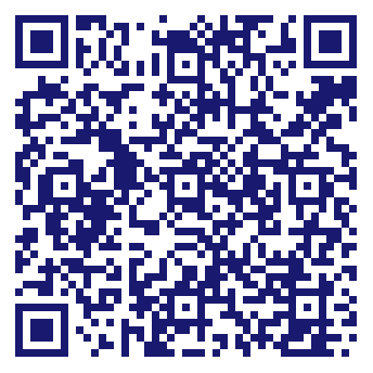 QR-Code for American Car Transportation