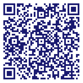 QR-Code for American Carpet Wholesalers