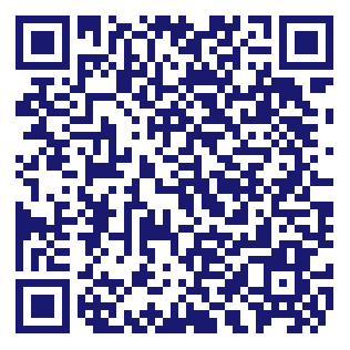 QR-Code for American Cellular Inc