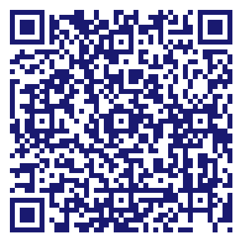 QR-Code for American Challenge Inc