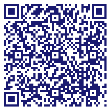 QR-Code for American Chimney, Gutter, & Roofing