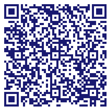 QR-Code for American Cinema Equipment Inc