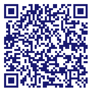 QR-Code for American City Homes