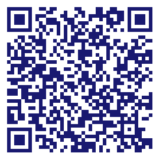 QR-Code for American Clean Air