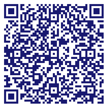 QR-Code for American Cleaning Technologies